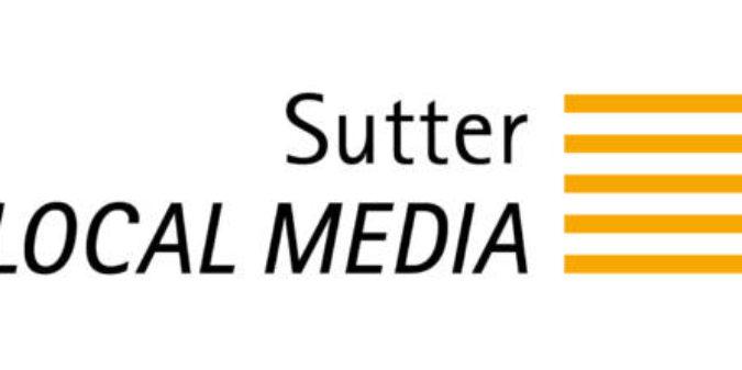 Ausbildung bei Sutter Local Media