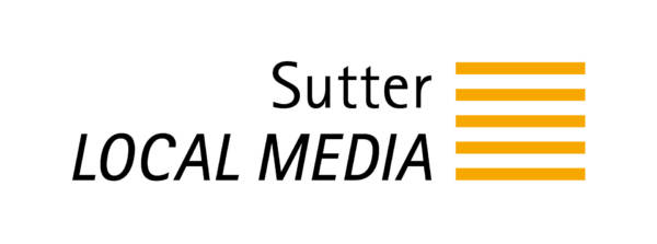 sutter-local-media-logo