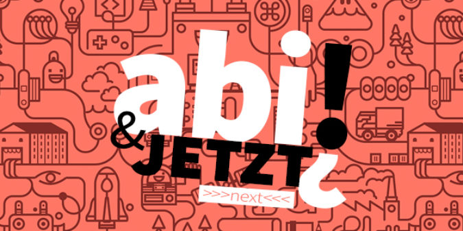 Abi & jetzt?! #22 FSJ in Südafrika trotz Behinderung