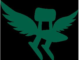DSP-Logo_transparent_Stuhl