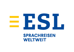 ESL-Logo-Tagline_RGB_AT_DE vertical