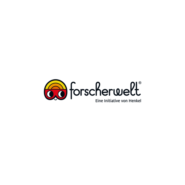forscherwelt-logo-de