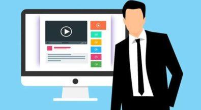 Professor Dr. YouTube: Mit Lernvideos zum Schulerfolg?