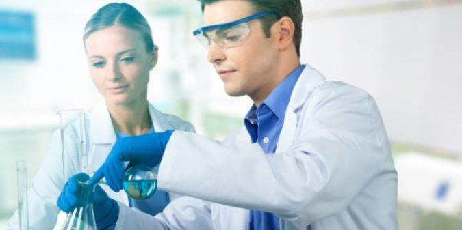 Bioanalytik studieren: Studiengang mit individueller Betreuung an der Hochschule Albstadt-Sigmaringen