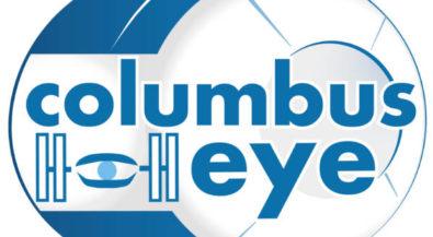 Columbus Eye – Live-Bilder von der ISS im Schulunterricht