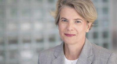 Bundesgesundheitsministerium beruft Prof. Dr. Saskia Drösler in Honorarkommission