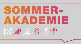 Soft Skills erlernen: Anmeldung zur Sommerakademie der Hochschule Niederrhein gestartet