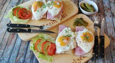KitchenKompass: Studierendenprojekt will geflüchteten Männern beim Haushalten helfen