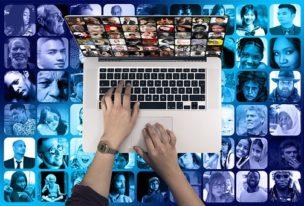 Kaufleute für audiovisuelle Medien