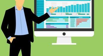 Software Engineering –  Mein Erfahrungsbericht