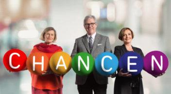 Bildungs-Chancen-Lotterie: Deutschlands neue schlaue Soziallotterie