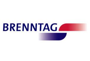 Ausbildung bei der Brenntag GmbH