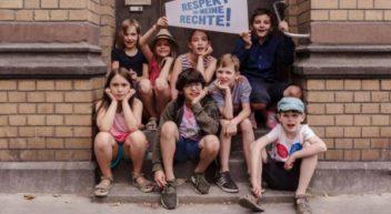 Digitale Medien Zuhause und im Unterricht nutzen lernen