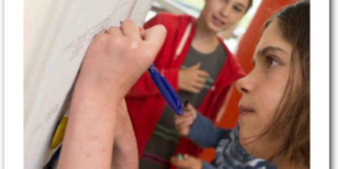 Unterwegs zur inklusiven Schule: Lagebericht 2018 aus bildungsstatistischer Sicht