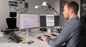 Kaufmann für audiovisuelle Medien – Mein Erfahrungsbericht