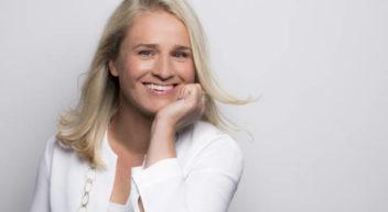 """5 Fragen — 5 Antworten: """"Inklusion"""" Mit Verena Bentele"""