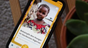 xStarters – ein Digitalwettbewerb für junge Menschen