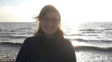Meerestechnik an der Jade-Hochschule in Wilhelmshaven studieren – mein Erfahrungsbericht