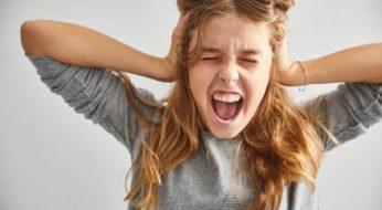 Endstation Depression: Wenn Schülern alles zu viel wird