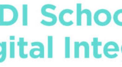 Die ReDI-School zeigt, wie erfolgreiche Integration geht