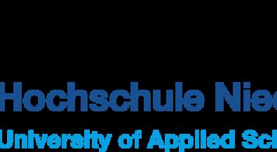 Bewerbung zum Sommersemester an der Hochschule Niederrhein gestartet