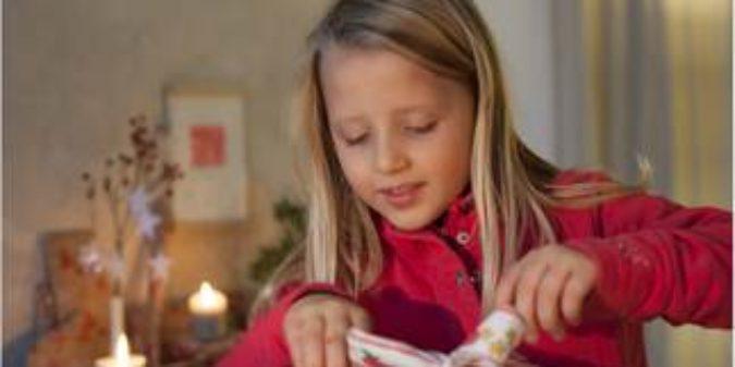Weihnachten: Oh du fröhliche Medienzeit!