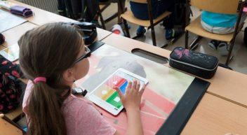 DigitalPakt Schule: Tablets und WLAN sind nur ein erster kleiner Schritt