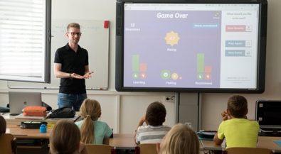 Gegenwärtige und zukünftige Aufgaben von Medien im Unterricht