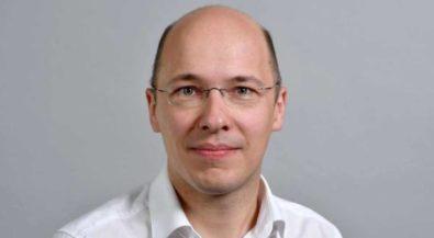 Hochschule Niederrhein: Professor Jens Brandt erhält Förderung für Innovation in der digitalen Lehre