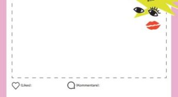 Bildungsmaterial Konsum: Shoppen oder Selbermachen? (ab Klasse 7)