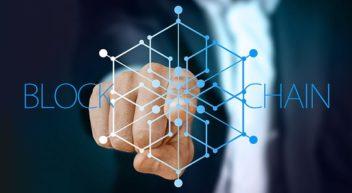 Was bedeutet eigentlich Blockchain?