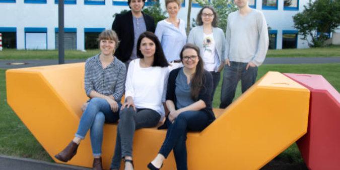 Projekt digitaLe: Hochschule Niederrhein fördert digitale Lehre