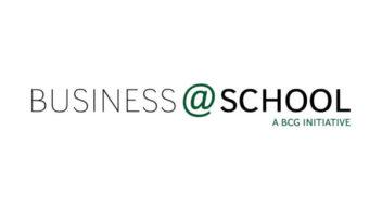 business@school – eine Idee macht Schule