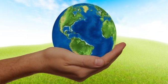 EnergieJobs.NRW: Mit erneuerbaren Energien die Karriere starten!