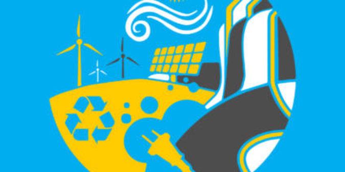 Kostenloser Leitfaden für Lehrkräfte: Mehr Fachwissen und Bewusstsein für Klimawandel und Energiewende im Unterricht