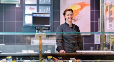 Fachverkäuferin im Lebensmittelhandwerk Schwerpunkt Fleischerei, mein Erfahrungsbericht