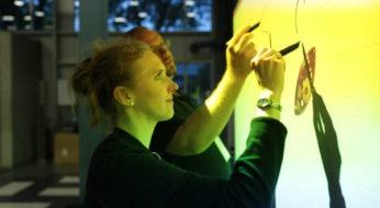 """Overheadprojektoren überwinden!  – Tagung """"Zukunft Schule"""" vom 28. bis 30. August an der Universität zu Köln"""