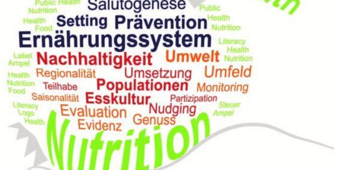 Ernährungslehre auf Lehramt für Gymnasien und Gesamtschulen – mein Erfahrungsbericht