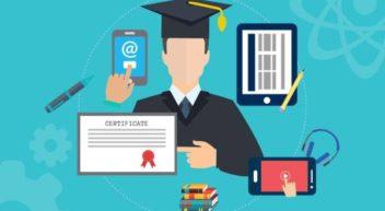 Fernstudium Infos: Ablauf, Vorteile, Nachteile