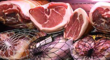Fachverkäufer/in im Lebensmittelhandwerk, Schwerpunkt Fleischerei