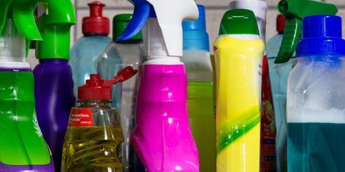 Hygienekontrolleur, mein Erfahrungsbericht
