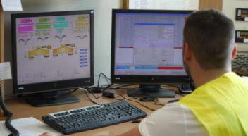 Ausbildung in der Transportbetonindustrie