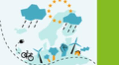 Bildungsmaterial Demokratie: Europa, Das Klima & Wir (ab Klasse 7)