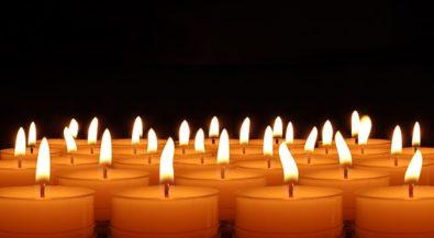 Kerzenhersteller/in und Wachsbildner/in