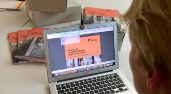 Qualifizierung von Lehrkräften im digitalen Wandel