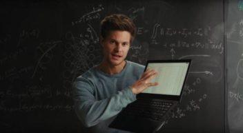 Bundeswettbewerb Künstliche Intelligenz