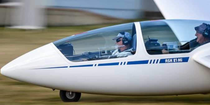 Leichtflugzeugbauer – was machen die eigentlich?