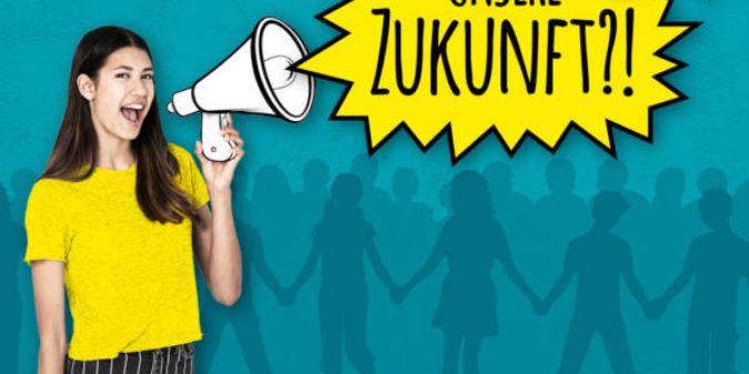 Schulwettbewerb zur Entwicklungspolitik (neunte Runde 2019/2020)