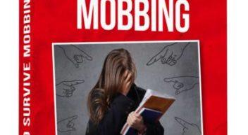 How to survive Mobbing: Wenn Schule zu einem Ort der Angst wird.