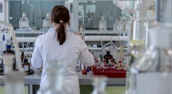 Chemielaboranten – was machen die eigentlich?